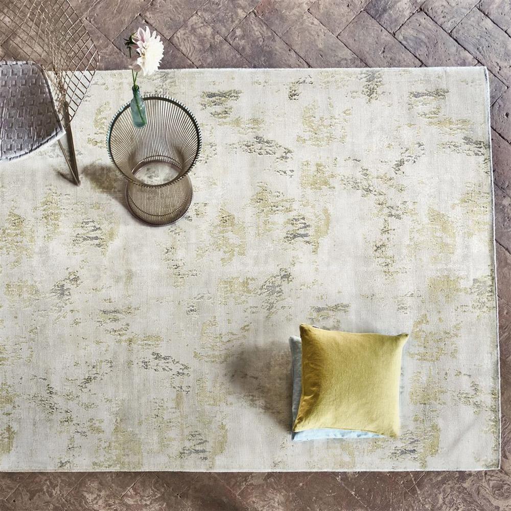 9-Collezioni-Tessili-A-la-Page-Roma-Tessuti-Stoffe-Carta-da-parati-Tendaggi-Servizi-tappezzeria-Rivestimento-divani-poltrone-Tappeti-moderni-colorati-diverse-forme.jpg