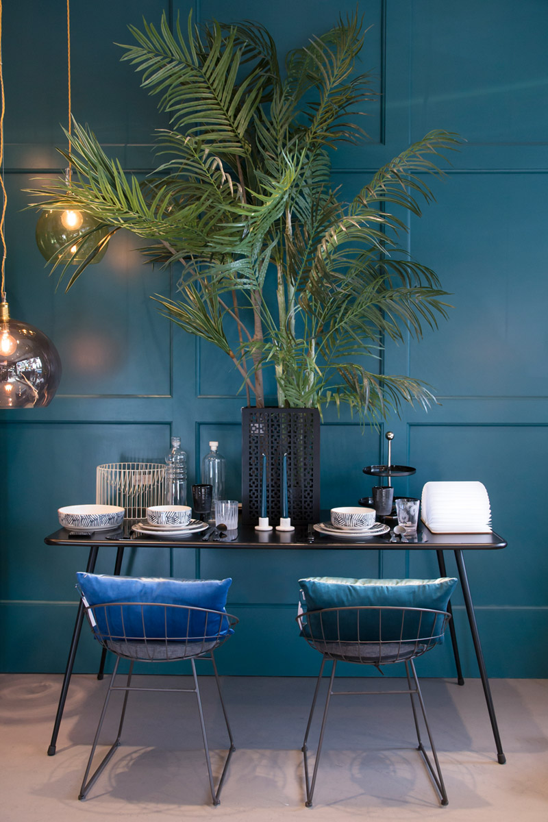 4-Chi-siamo-A-La-Page-Roma-Home-Boutique-Decor-Living.jpg