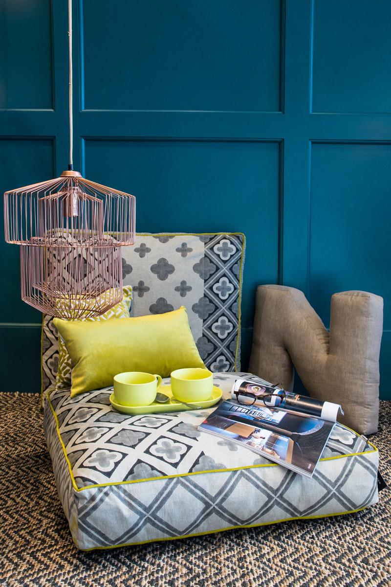 5-Chi-siamo-A-La-Page-Roma-Home-Boutique-Decor-Living.jpg