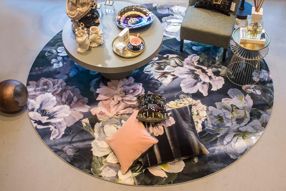 7-Chi-siamo-A-La-Page-Roma-Home-Boutique-Decor-Living.jpg