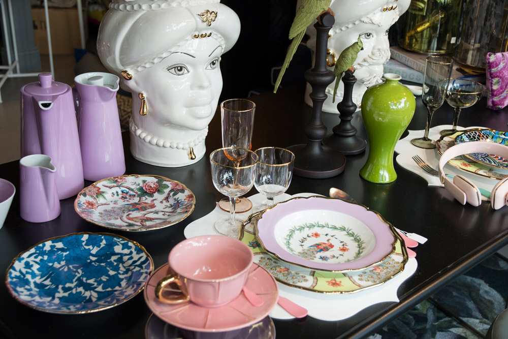 9-Chi-siamo-A-La-Page-Roma-Home-Boutique-Decor-Living.jpg