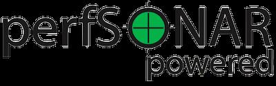 perfSONAR-powered.png