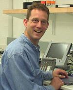 Larry Arnstein