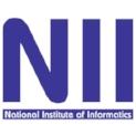 NII_logo.jpg