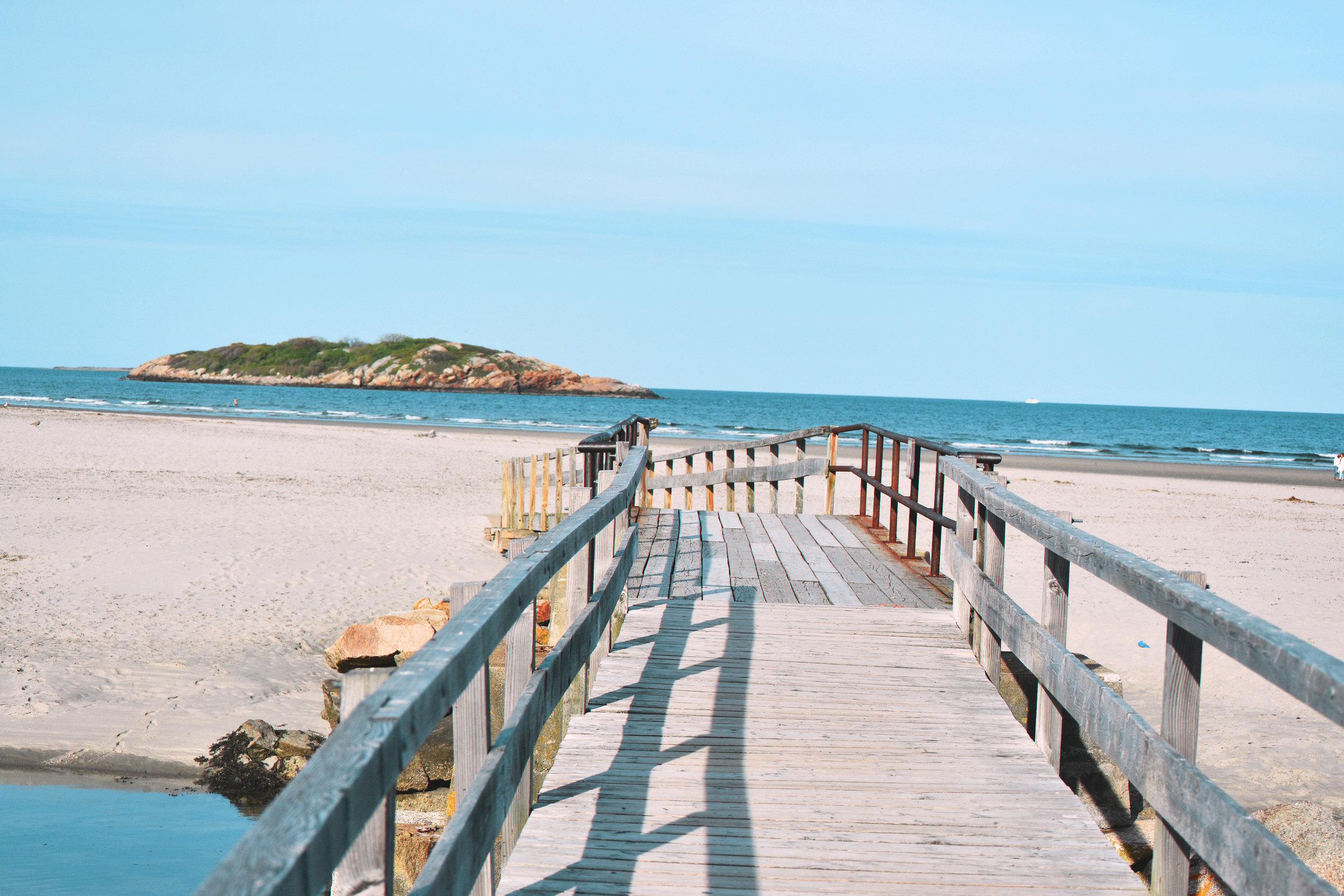 Beach dream.jpg