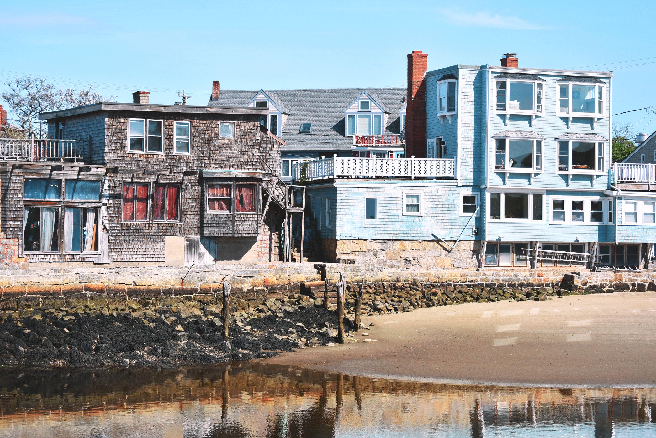 Beach House 5.jpg
