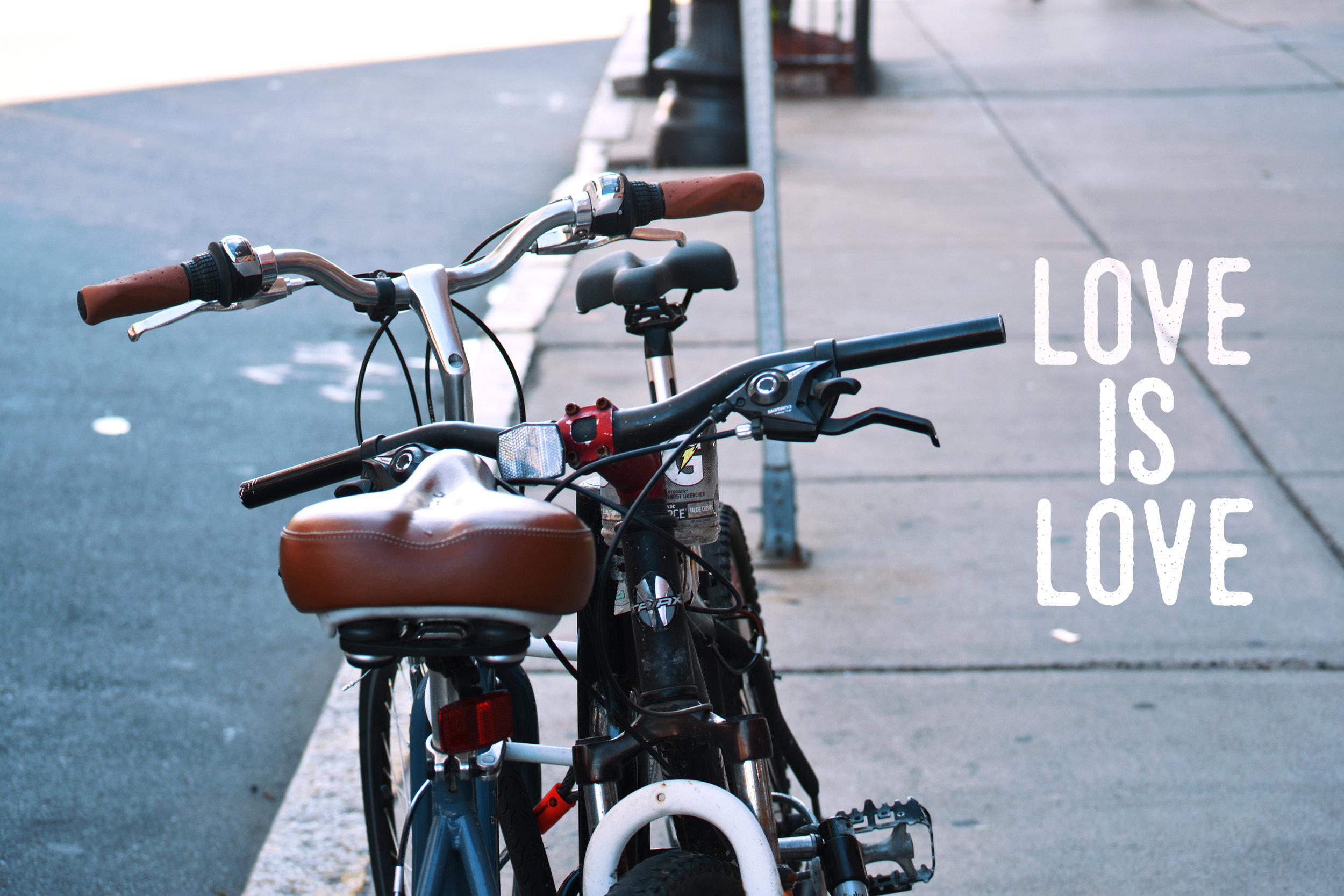 Bike Love smaller.jpg