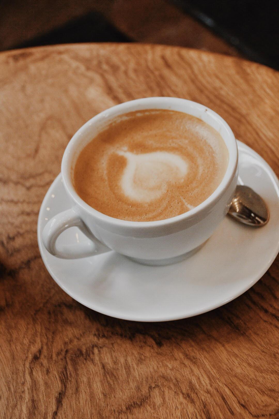 coffee brand.jpg