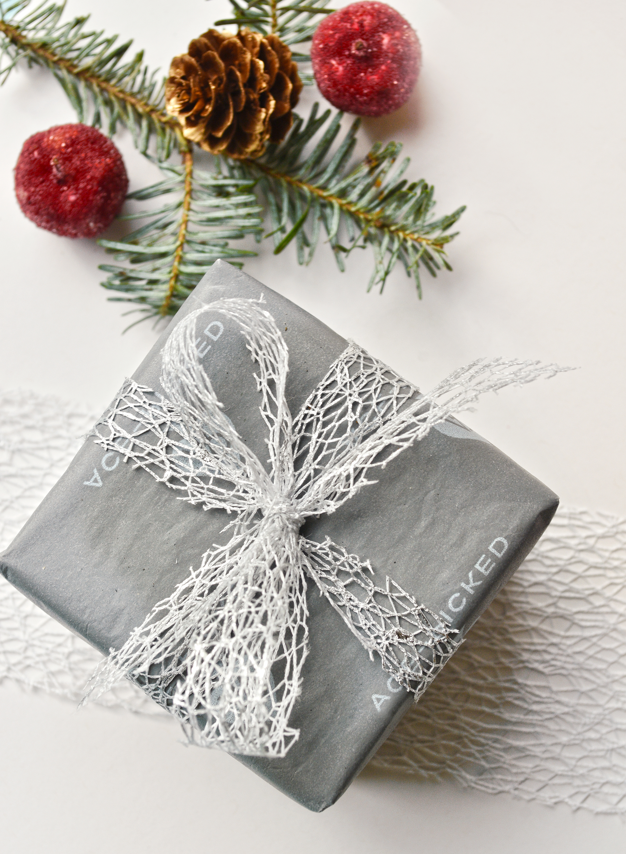 Gift Wrapping smaller.jpg