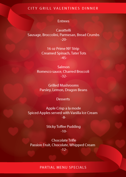 Valentines-Menu-2.png