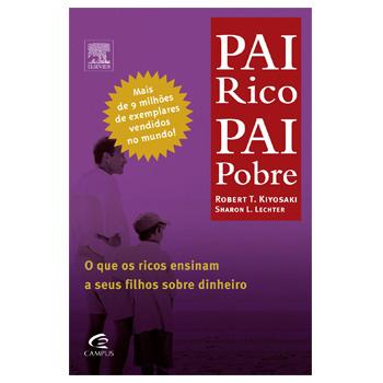 livros - Escola Eduardo Cirilo - Método DeRose Porto - viver em alta performance
