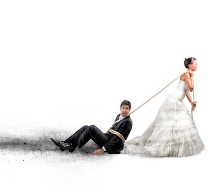 blindagem-casamento-relacionamentos-Escola-Eduardo-Cirilo-Método-DeRose-Porto-viveremaltaperformance.jpg