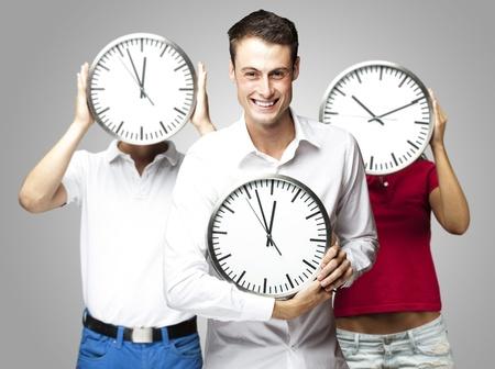 gtd-tempo-gestao-altaperformance-Escola-Eduardo-Cirilo-Método-DeRose-Porto-viveremaltaperformance.jpg