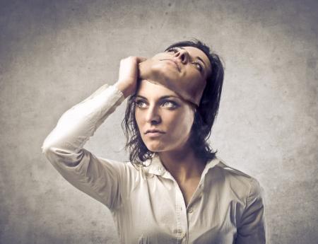 clareza-mental-profissional-autoconhecimento-Escola-Eduardo-Cirilo-Método-DeRose-Porto-viveremaltaperformance6.jpg
