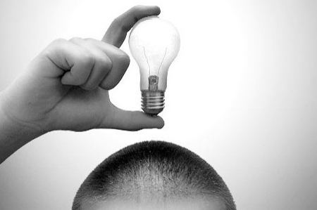 segredo-cerebro-inteligente-vitaminas-Escola-Eduardo-Cirilo-M%C3%A9todo-DeRose-Porto-viveremaltaperformance-3.jpg