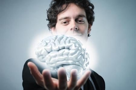 segredo-cerebro-inteligente-vitaminas-Escola-Eduardo-Cirilo-Método-DeRose-Porto-viveremaltaperformance-6.jpg