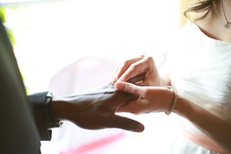 casamento-feliz-altaperformance-performance-Escola-Eduardo-Cirilo-Método-DeRose-Porto-portugal-viveremaltaperformance_2.jpg