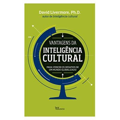 Vantagens-da-Inteligencia-Cultural.jpg