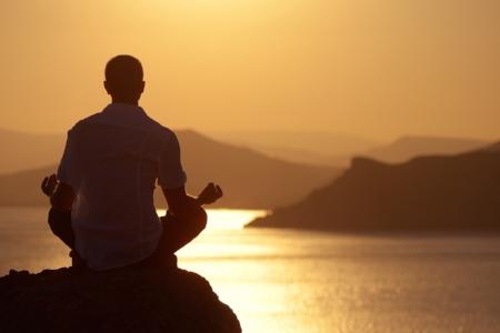 medita-derosemethod-profcirilo-autoconhecimento.jpeg