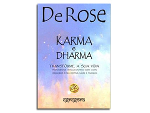 karma_dharma1.jpeg