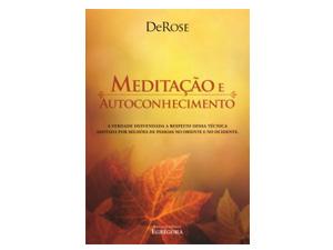 meditacao-derose.jpg
