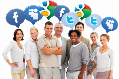 redes-sociais-derosemethod-altaperformance-profcirilo-6.jpg