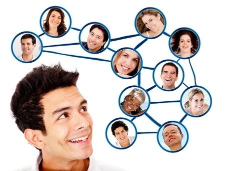 redes-sociais-derosemethod-altaperformance-profcirilo-9.jpg