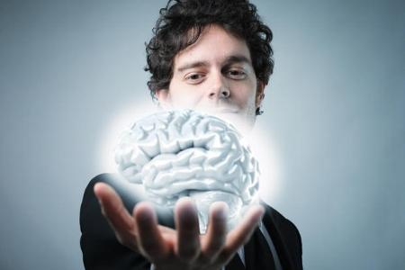 mente-altaperformance-derosemethod-profcirilo3.jpg