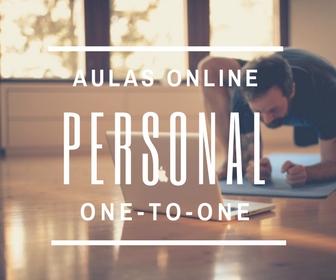 derose-online-personal-yoga-cirilo-porto-antas.jpg