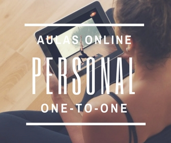 derose-personal-online-yoga-cirilo-porto-antas.jpg
