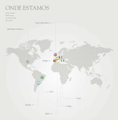mapa-o-metodo-derose-cirilo-porto-antas-portugal.jpg