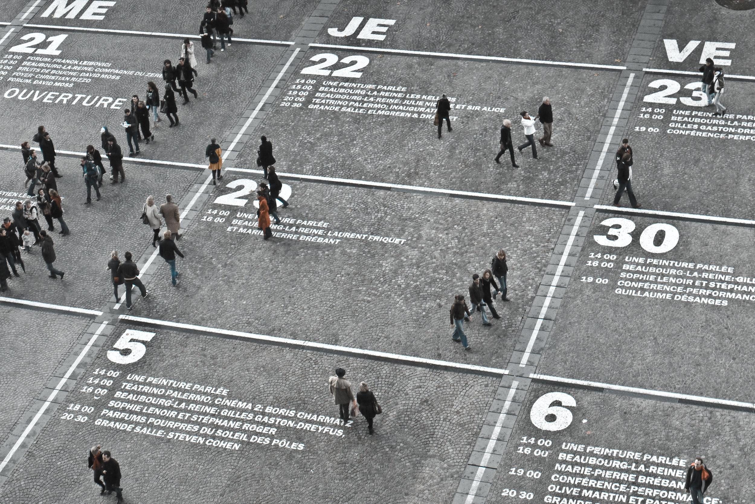 Organização - Poderoso para desenvolver os hábitos que manterão todas as suas tarefas e projetos organizados.
