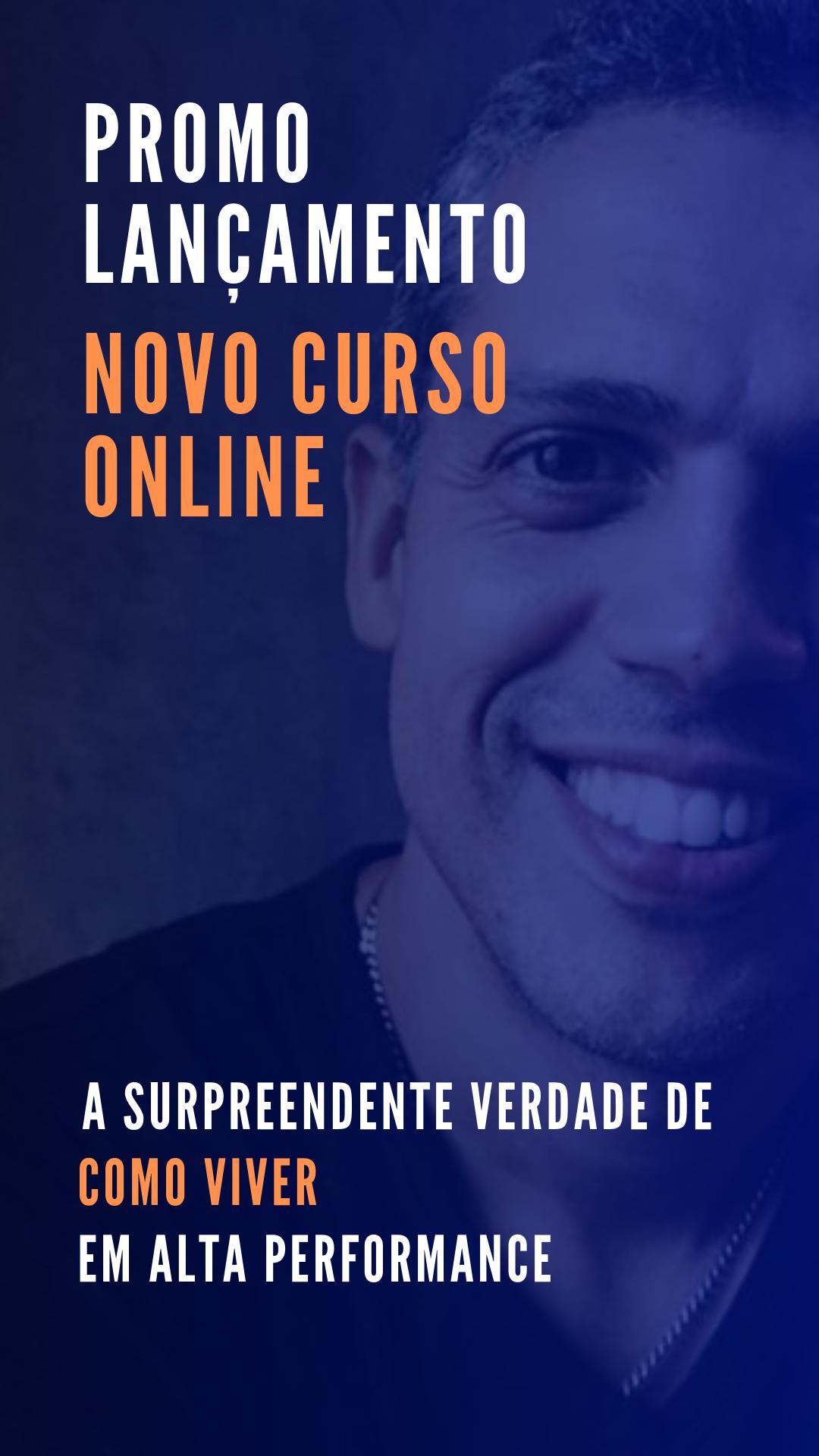curso-cirilo-derose-online-udemy.png