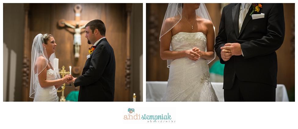 Wausau Wedding photographer,Chippewa Falls wedding,Chippewa Falls wedding photographer,