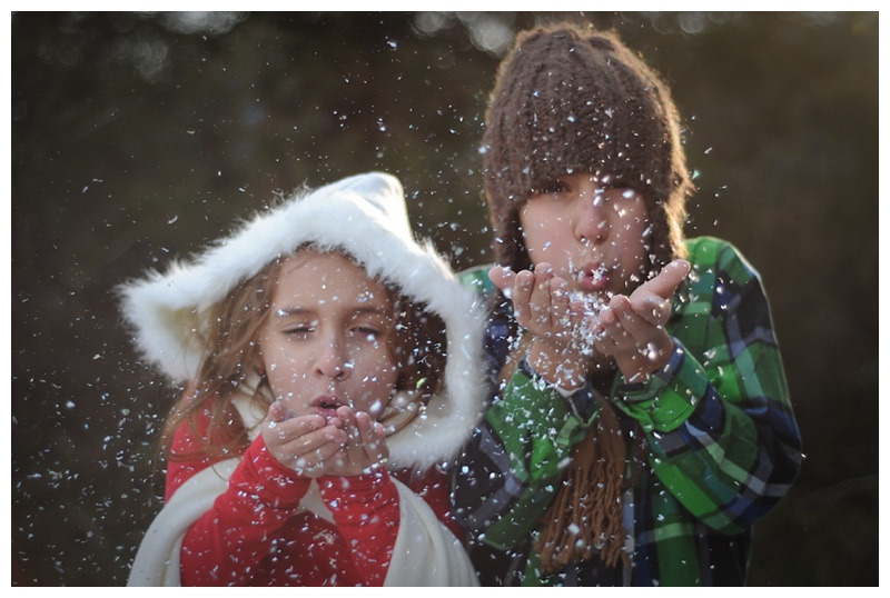 WinterFamilyPhotos