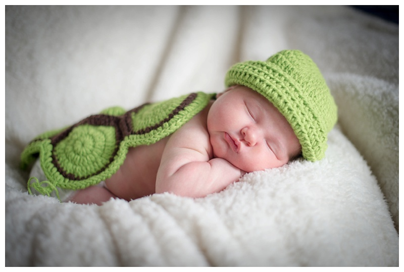 Central Wisconsin photographer,newborn,