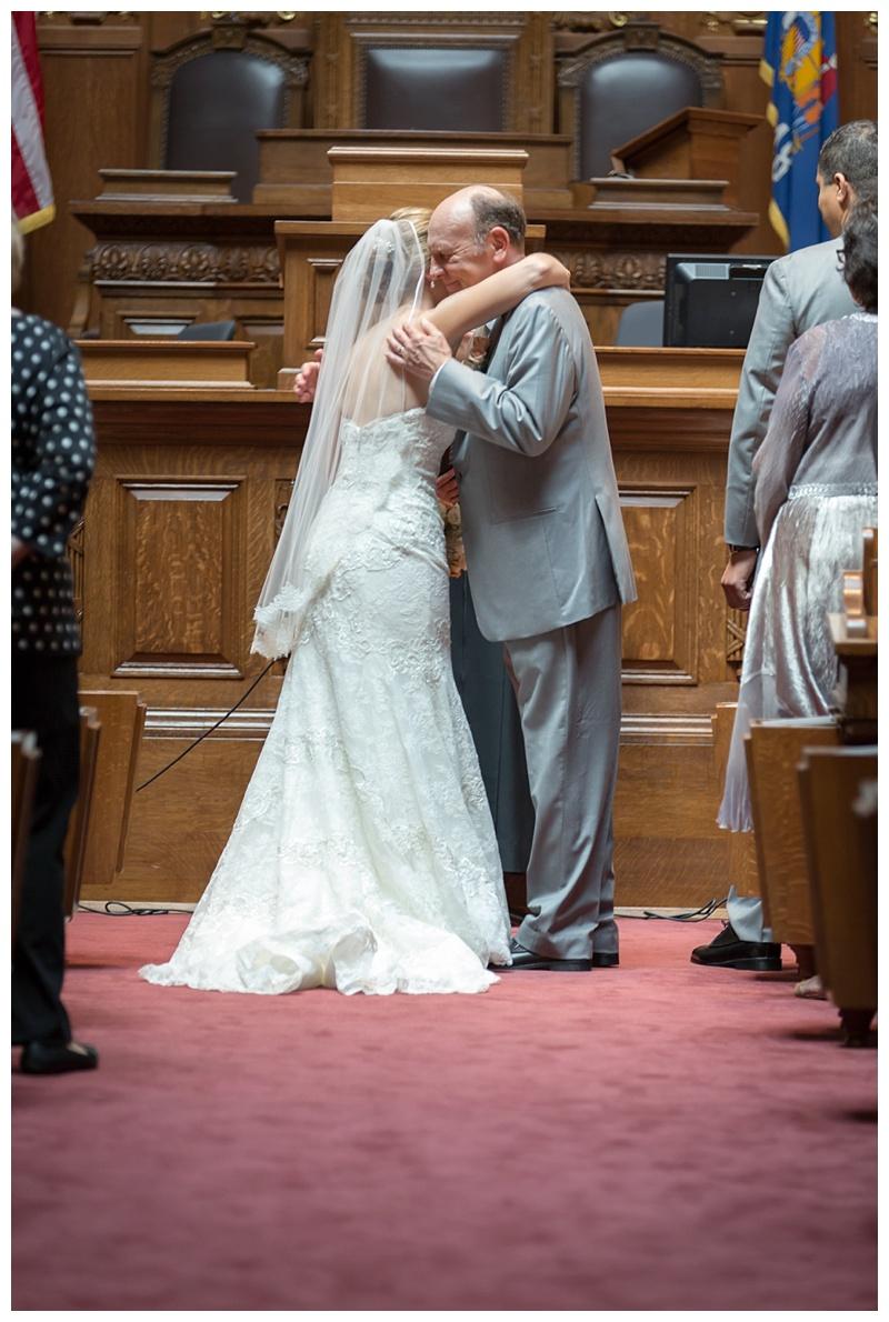 Madison Capitol Assemby chamber wedding,Wausau wedding photographer,Wisconsin wedding photographer,Wisconsinbride,