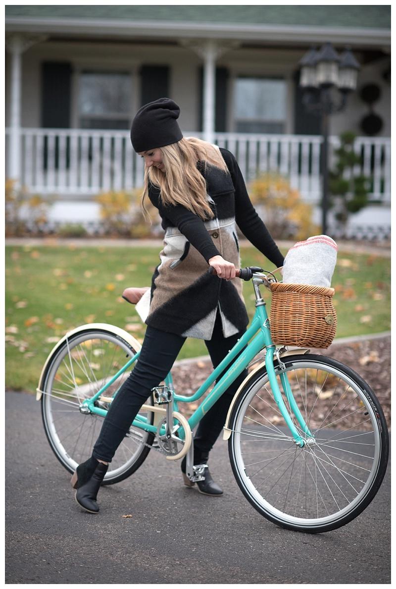 Andi Stempniak Photography,Kase Styles,Nordstrom,Wausau photographer,Wisconsin lifestyles blog,fashion blog,