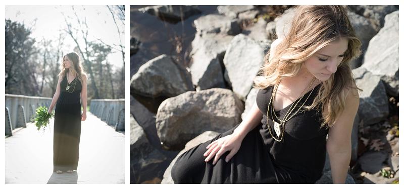 Akola project,Kase Styles,Wausau WI photographer,Wisconsin lifestyles blog,Wisconsin photographer,