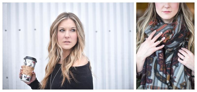 Andi Stempniak photography,Kase Styles,Pantina,Wausau WI photographer,Wisconsin lifestyles blog,Wisconsin photographer,