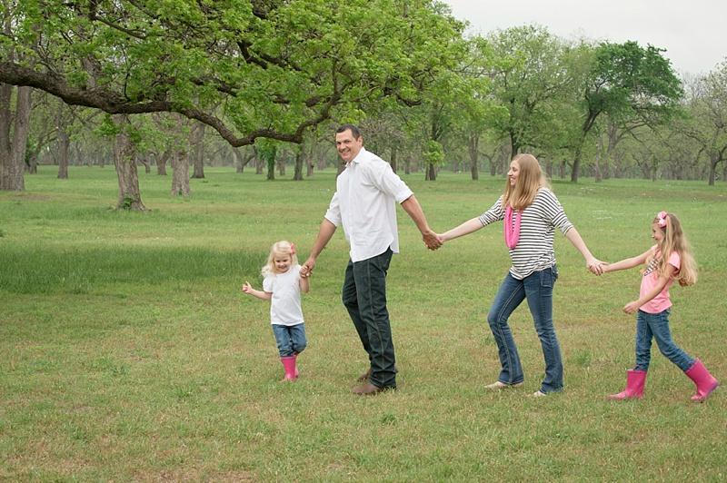 Outdoor_family_photos-004.jpg