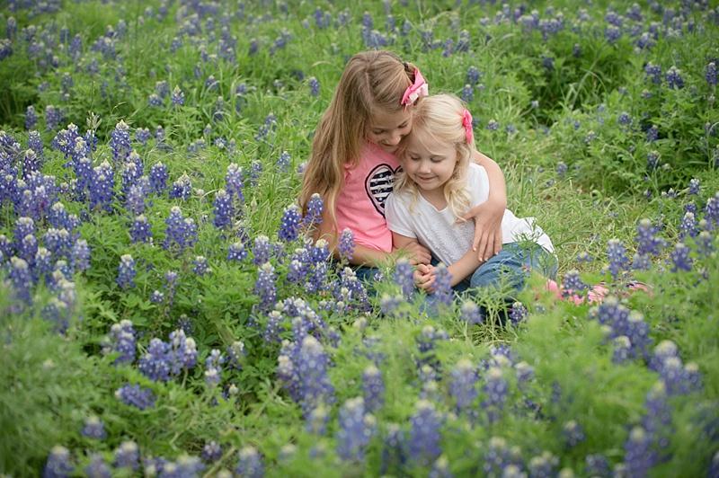 Outdoor_family_photos-012.jpg