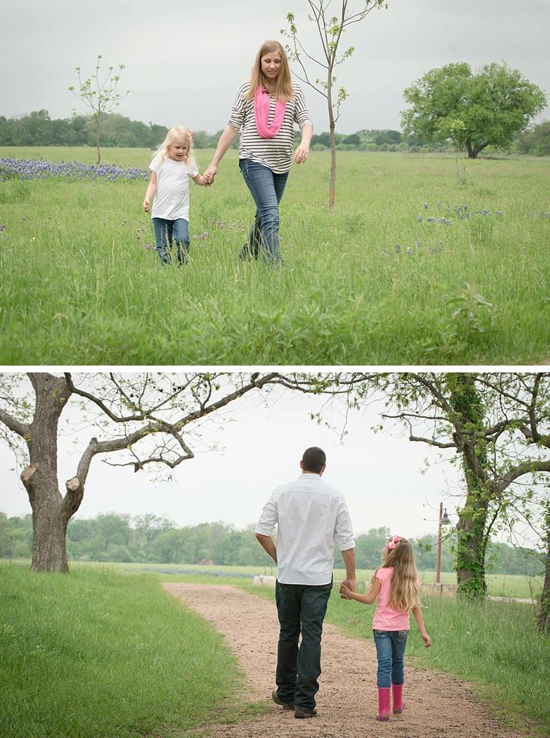 Outdoor_family_photos-017.jpg