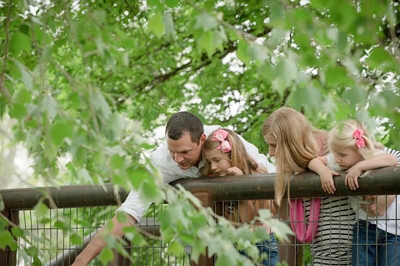 Outdoor_family_photos-007.jpg