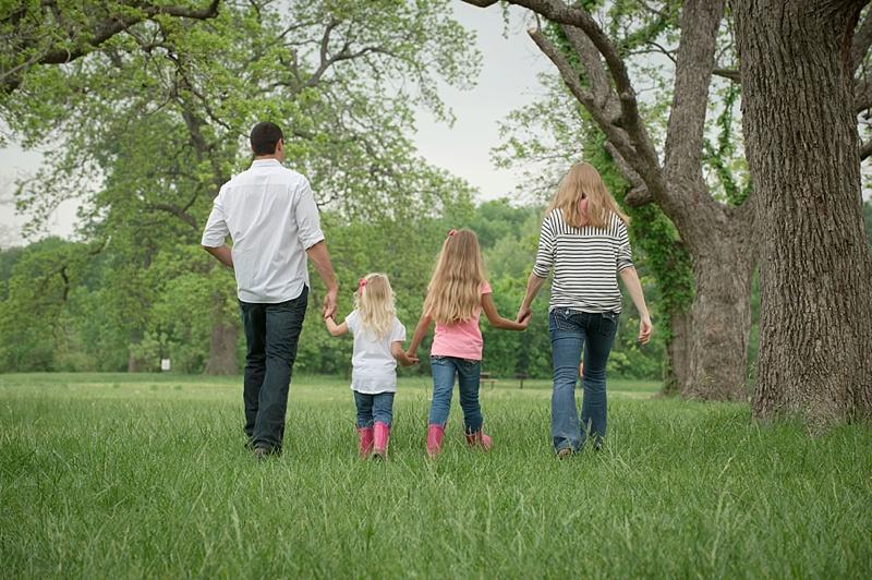 Outdoor_family_photos-006.jpg