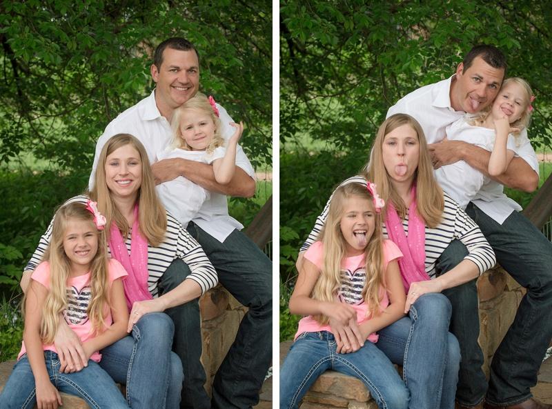 Outdoor_family_photos-008.jpg