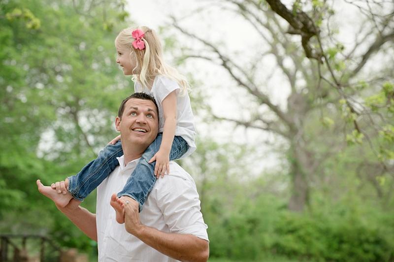 Outdoor_family_photos-018.jpg