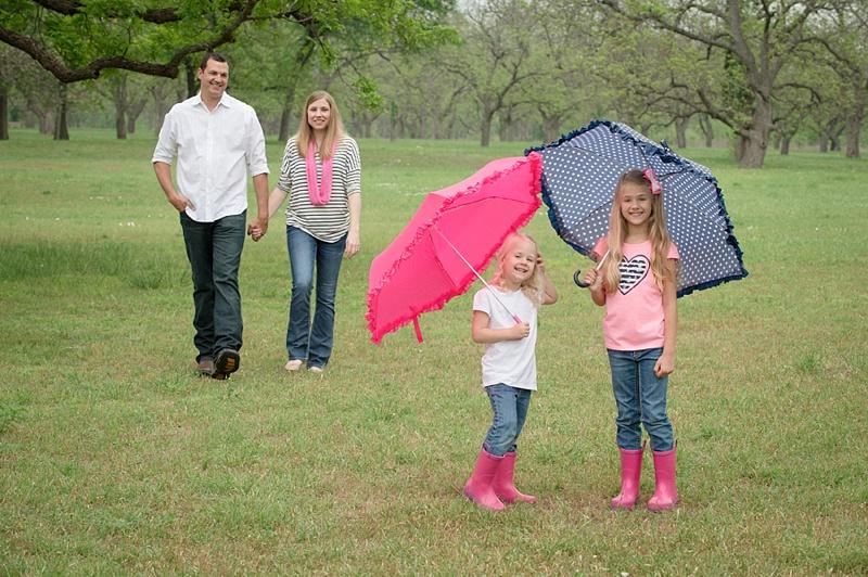 Outdoor_family_photos-003.jpg