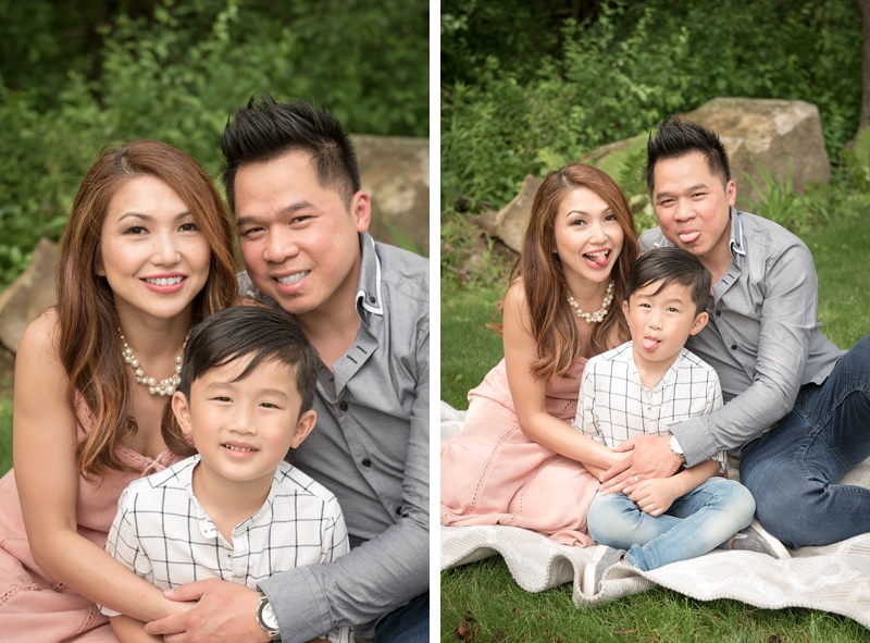 Family_Lifestyles-001-2.jpg
