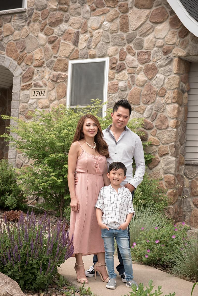 Family_Lifestyles-003.jpg